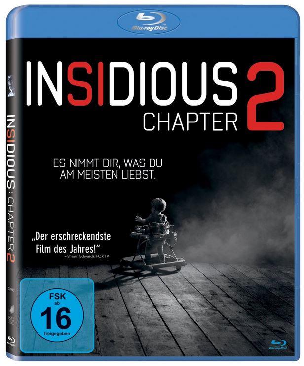 Die Alpen   Unsere Berge von oben [Blu ray] für 13,97€ bei den Media Frühjahrsschnäppchen Tag 9