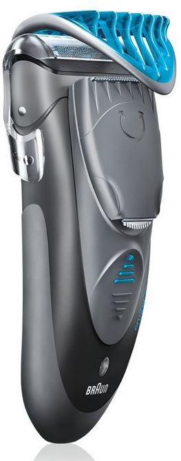 TP Link TL PA6030KIT   AV600 Gigabit Powerline Adapter und mehr Amazon Blitzangebote