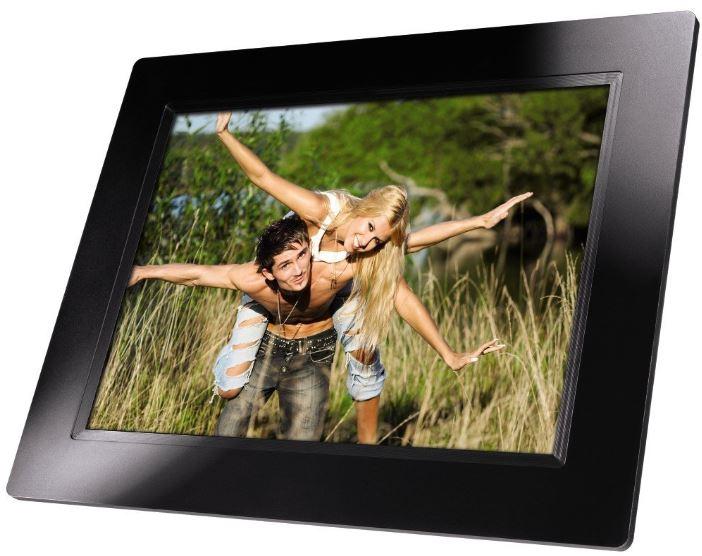 Sony Xperia SP Smartphone für 184,99€ und reichlich mehr Amazon Blitzangebote