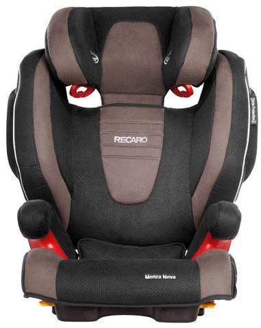 Recaro Kindersitz Monza Nova und mehr Amazon Blitzangebote!