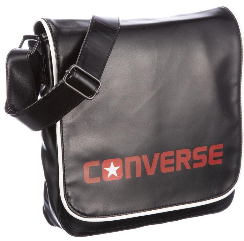 Converse Fortune Bag für 15,95€ und mehr Amazon Blitzangebote