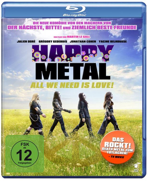 Weltnaturerbe 3D   Mittelamerika für 19,97€ bei den Amazon DVD und Blu ray Angeboten der Woche