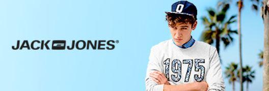 dyson & JACK&JONES Sale   Neu bei Vente Privee!