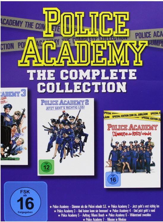 3 Blu rays für 25€ und mehr Amazon DVD und Blu ray Angebote   Update!