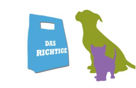 40% Rabatt bei Katzenland.de und Hundeland.de durch Rabattfehler