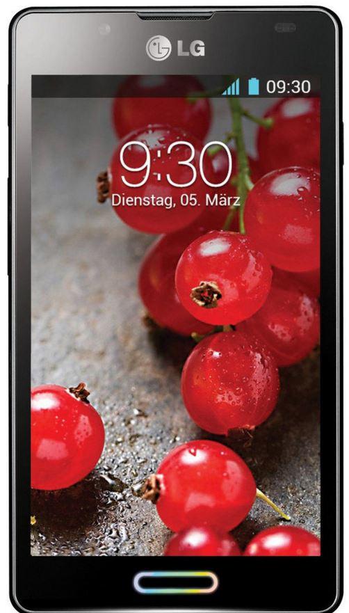 LG Optimus L7 II Android Smartphone (B Ware) für 99€
