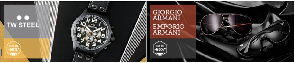 Neuer 15€ brands4friends Gutschein für BOXFRESH, Marc O´Polo, Tefal, Tommy Hilfiger, Armani, TW Steel uvm.   Update!
