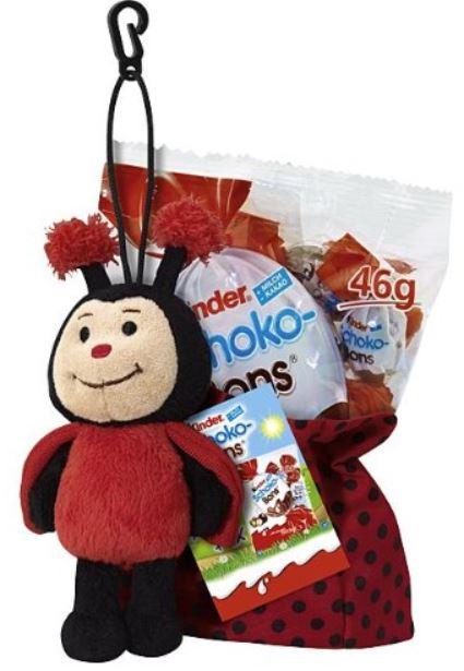 Schoko Wahnsinn bei Amazon mit 60% Rabatt auf ausgewählte Schokoladenprodukte