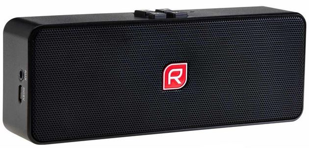 Raikko POCKET Beat 2.0 Bluetooth Lautsprecher und Haushaltsangebote bei den Amazon Blitzangeboten