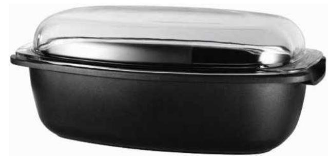 B&W P5 HiFi Kopfhörer für 179€ statt 229€ und mehr Amazon Blitzangebote