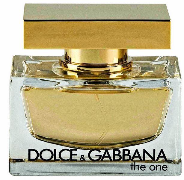 Dolce & Gabbana The One für nur 35€ und mehr Amazon Blitzangebote