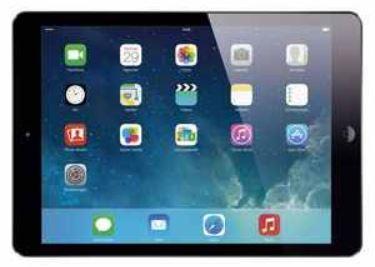 iPad mini Retina 16GB WiFi + 4G für 374€ inkl. Versand   Update!