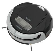 Ecovacs Deebot 73 Robotic Cleaner für 179,96€ (Preisvergleich: 274,95€)