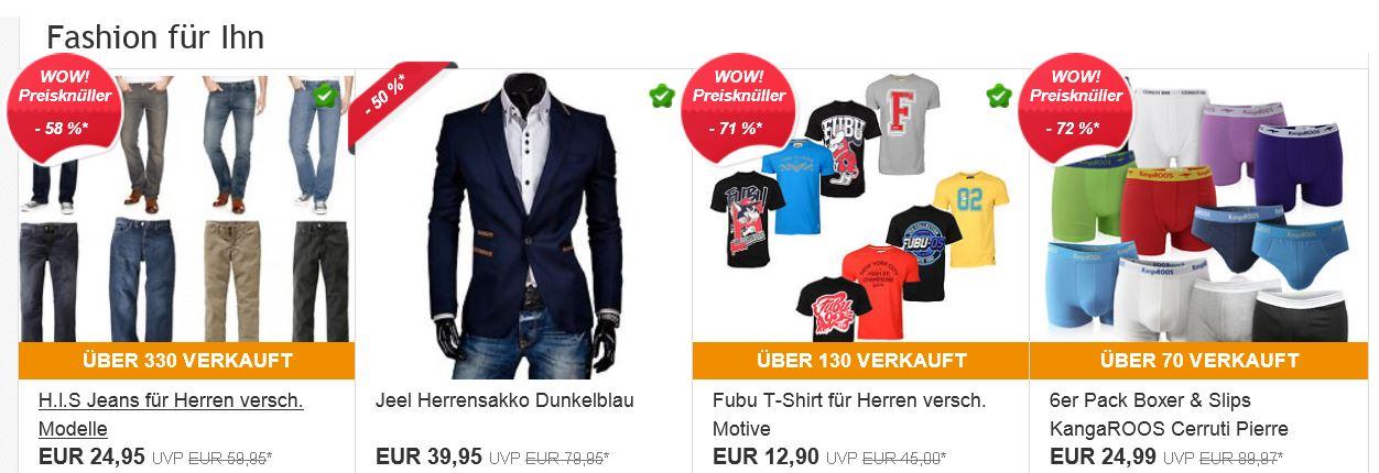Canton Your Solo + Stick & Your Solo + Dock für 199€ statt 299€ + die neuen ebay Wochenangebote in der Übersicht