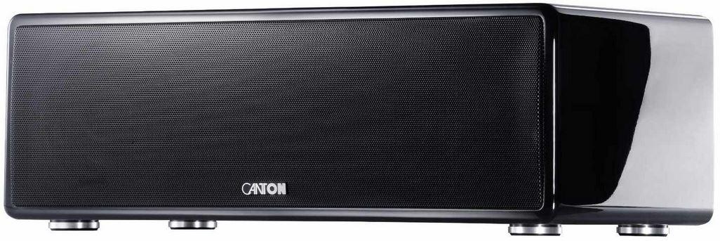 Canton musicbox M und reichlich mehr Amazon Blitzangebote