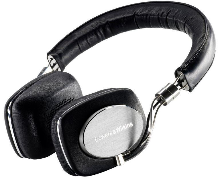 Canton Musicbox Air Lautsprecher und mehr Amazon Blitzangebote
