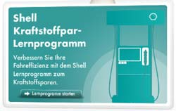 HAMMER   Pro Haushalt 10€ Tankgeld GESCHENKT von Shell !