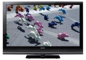 Sony KDL 40   40″ Zoll / 102 cm Full HD LCD TV für 699€