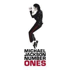 Number Ones   CD von Michael Jackson nur 3,95€