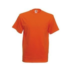 Fruit of the Loom T Shirts   ab 1,50 Euro bei Amazon