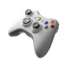 Xbox 360 Wireless Controller nur 26€ inkl. Versand