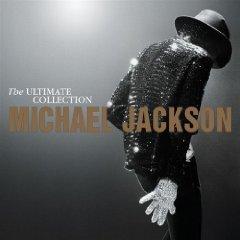 Super günstige Michael Jackson Alben als MP3 Download