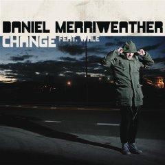 Kostenloser MP3 Download bei Amazon: Daniel Merriweather – Change