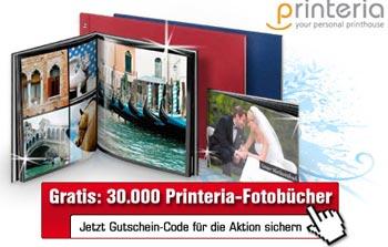 Coole Computer Bild Aktion: ComputerBILD: Fotobuch im Wert von 35€ GRATIS