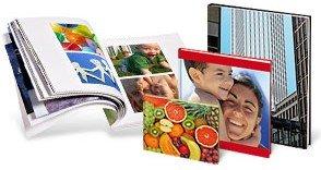 *UPDATE* KOSTENLOSES Myphotobook Pocket Fotobuch. Wert = 11,95€