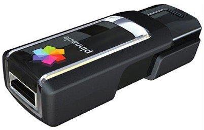 Kompakter Pinnacle DVB T nanoStick nur 27,99€ frei Haus!