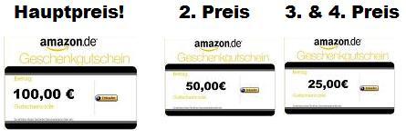 Das 1. große Mein Deal.com Gewinnspiel ! Für alle KOSTENLOS !