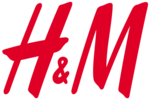 Neuer H&M 10% Rabatt Gutschein Code