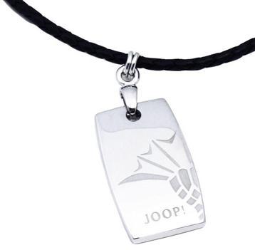JOOP Herren Halskette Schnäppchen (Normalpreis ab 170€)