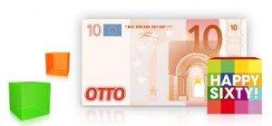 Neuer 11€ Gutschein – für 5,16€ 100% kostenlos bestellen