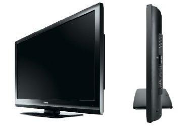 Full HD Schnäppchen: Toshiba REGZA in 42 Zoll? nur 549€