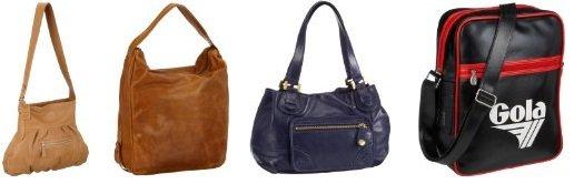 Marken Handtaschen Schnäppchen