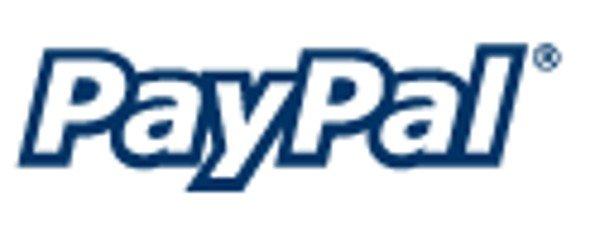 Neuer 10% PayPal Gutscheincode (Leider nur für Neukunden)