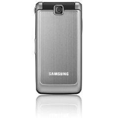 Samsung SGH S3600 nur 33,72€ inkl. Versand (Preisvergleich ab 95€)