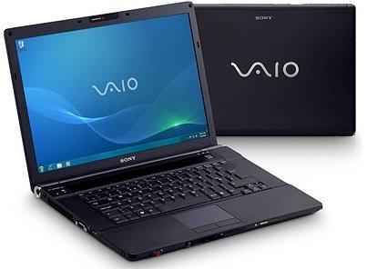 Kracher: Sony VAIO VGN BZ31VT HighEnd Notebook für ca 700€ (Preisvergleich ab 900€!)