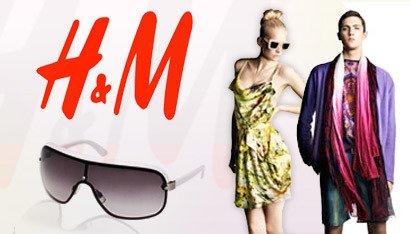 10€ H&M Wertgutschein abkassieren und nur 6€ bezahlen