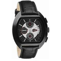 Dolce & Gabbana Herrenarmbanduhr ab 54€ (Preisvergleich 125€)