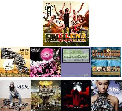 Bravo Hits 69, Schland O Schland, Club Sounds...uvm 100% kostenlos downloaden dank 30€ Gutschein