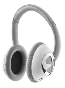 Preisfehler? JBL Bluetooth Kopfhörer Reference 610 nur 49,97€ inkl. Versand (Preisvergleich 105€)