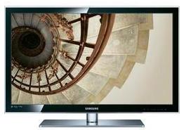 SCHNELL! Samsung UE 40 40 Zoll LED TV nur 702€ – Über 250€ Ersparnis!