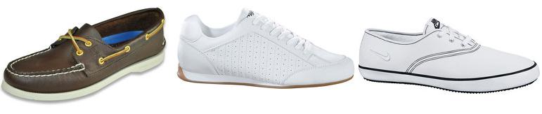 Bis 70% Rabatt auf Sportmode & Geräte bei Neckermann! Puma Sneakers ab 24€ +10€ Code