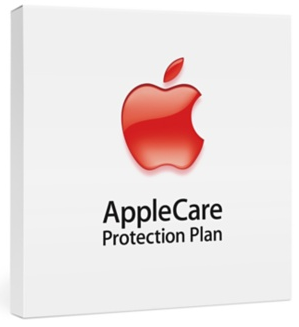 Update! AppleCare Protection Plan für iPhone ab 39,90€