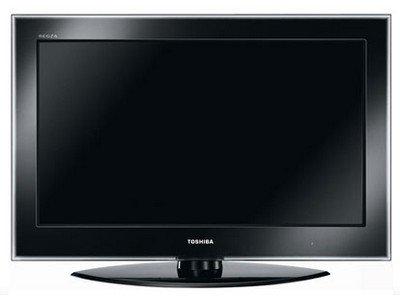 40Zoll LED Full HD Toshiba 40SL736G (WLan) nur 488€ inkl. Versand (Preisvergleich 580€)