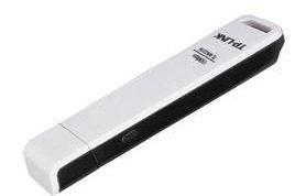 Speed W LAN Stick mit 150Mbit/s (802.11n) nur 6,74€ inkl. Versand