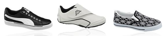 Schuhe (Sneakers, Boots...uvm.) ab 10€ durch 5€ Gutschein + Versandkostenfrei Aktion!