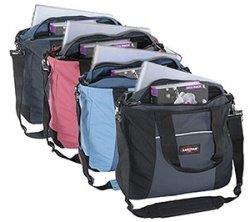 """Eastpack Laptoptasche """"Messenger"""" nur 17,99€ inkl. Versand (Preisvergleich 47€)"""